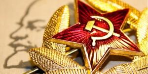 Enigmas Caída URSS