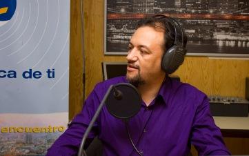 radio_30