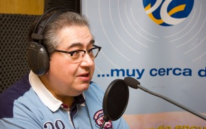 radio_32