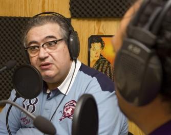 radio_33
