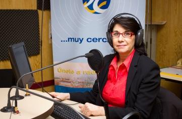 radio_45