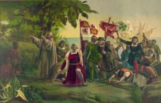descubrimientoamerica