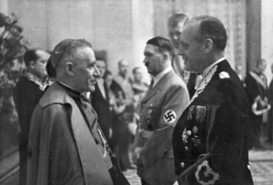 vaticanonazismo