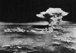 bomba atómica.jpg
