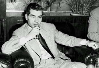 mafiaitaliana
