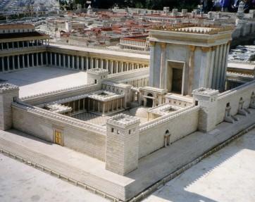 templodejerusalem.jpg