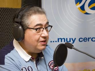 radio_32.jpg