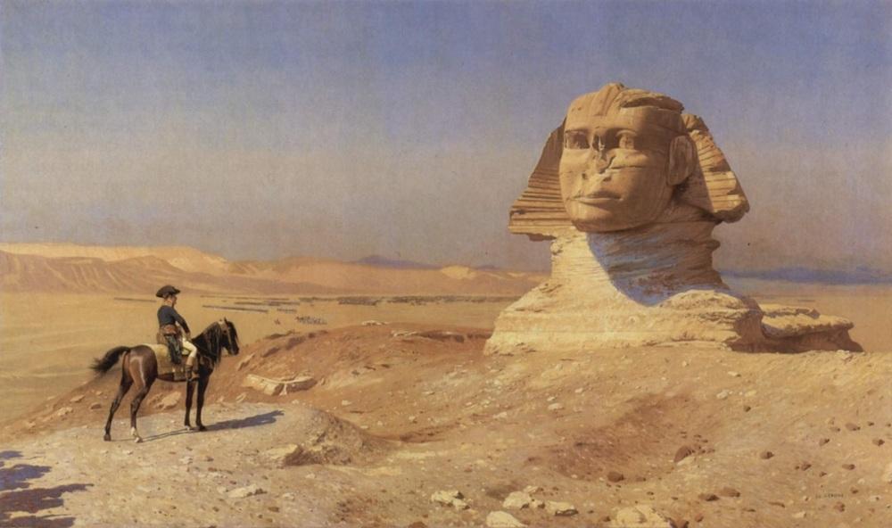 napoleonegipto.jpg