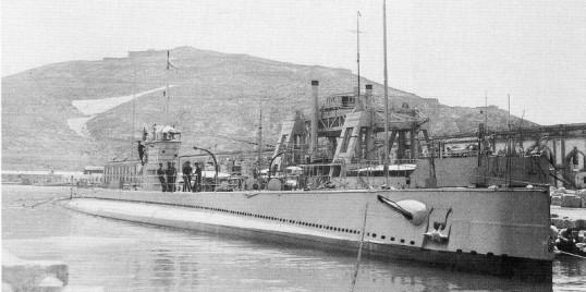 submarinoc3
