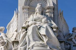 queen-victoria-2568487_640