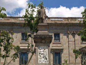 Estatua-Antonio-Lopez-Barcelona_EDIIMA20180223_0918_26
