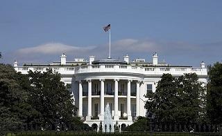 white-house-754766_640