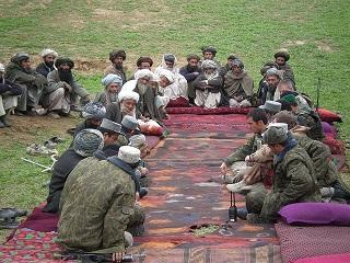 afghanistan-857775_640