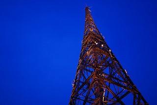 radiotower-5046712_640